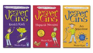 JesperCins3BooksWHITE