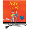 JJ6_300x300