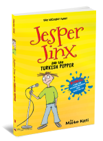 JJ_TurkishPepper_Cover_3D_flat