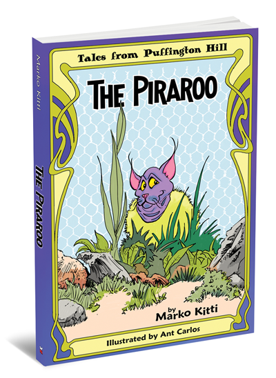Piraroo_Cover_3D_400